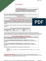 Www.ac-nancy-metz.fr Enseign Physique Securite Donnees t