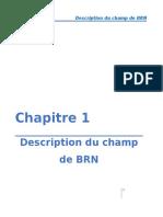 Chapitre 1 Fr