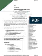 scienceamusante.net_wiki_index.php_title=Cat%C3%A9gorie_