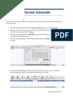 Vienna_Download_Manager_Manual_English_v1.6.pdf