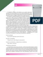 gaseosa_tcm7-315312.pdf