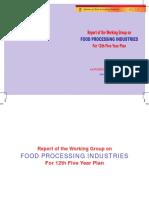 MOFPI 12FYP.pdf