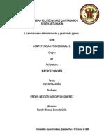 Politicas monetarias y fiscales MACRO.docx