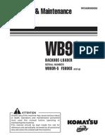 WB93R-5_M_WEAM006000_WB93R-5