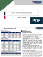 report(63).pdf
