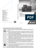 DELTA_IA-MDS_CP2000_UM_EN_20141111