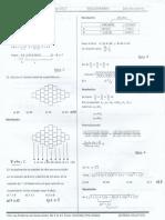 V Olimpiada de Matemática Cesar Vallejo 3