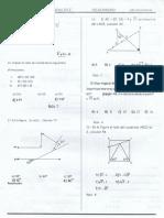 V Olimpiada de Matemática Cesar Vallejo 4