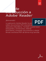 Introducción a Adobe Reader.pdf