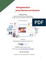 Nanogenerator.pdf