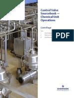 Chemical Unit Operations - Centrifuge