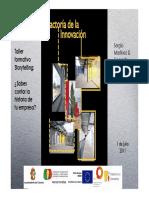 taller_formativo_storytelling.pdf