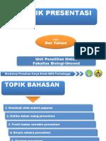 Teknik Presentasi.ppt 03