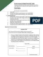 C@SE_InstructionsDegreeIssuance_2.pdf