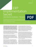oracle-erp-implement-secret-ar-2159192.pdf