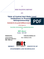MIET MBA.docx
