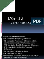 IAS. 11