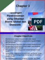 04 Tantangan Bisnis Global Dan Domestik Boone