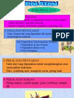 PERALATAN 2