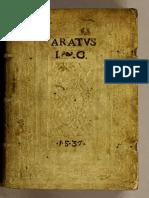 Sphaerae atque astrorum cœlestium ratio, natura.pdf
