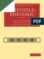 retorika görög 2..pdf