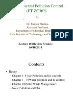 ETZC362-L18.pdf