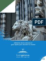 Guía Ciudad.pdf