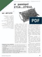 AVT270.pdf
