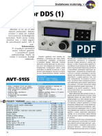 AVT5155