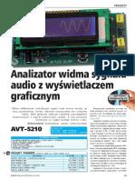 AVT5210
