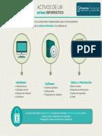 activos de un sistema.pdf