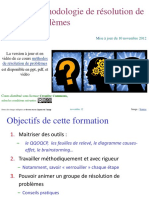 Methodes de Resolution de Probleme_2