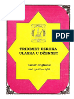 Trideset uzroka ulaska u Dzennet.pdf