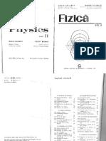 Fizică vol. 2 - D. Halliday .pdf