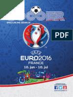 Euro 2016 Specijalgeck0cb928