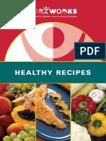 recipebook.pdf
