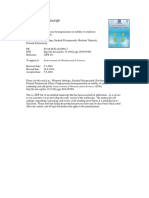 jurnal emulsi terbaru.pdf