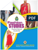 2 XII Practical Manual