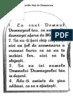 _datorile fata de Dumnezeu_corint_IV.doc