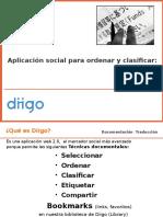 PPT.DIIGO.2016