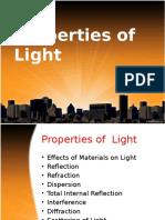 10propertiesoflight-140123181500-phpapp02