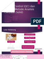 Kelompok 2_qc & Validasi Metode Analisis