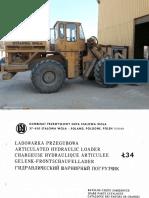 Fadroma L34 - Katalog ND - En