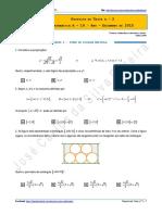 Bx1bJHWHSKitCSotWhIe_Proposta de Teste n.º 2 - Matemática a - 10.º Ano - Dezembro de 2015 Logica e Algebra