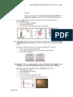 MEC551 Test 1 Solution(Sept2011-Feb2012) Student