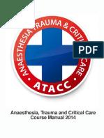 Trauma-ATACC-Manual-2014.pdf