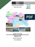 Informe evaluación Final PADH 2015-2016-30.09.16.docx