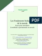 fondements_bio_morale.pdf