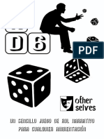 XD6 RPG