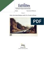 3_eurolimes.pdf